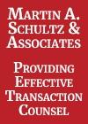 Martin A. Schultz & Associates