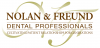 Nolan & Freud Dental