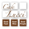 Cafe Lucci