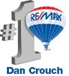 Dan Crouch