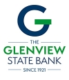 Glenview State Bank