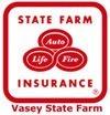 Vasey Agency