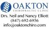 Oakton Chiropractic Clinic