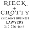 Rieck + Crotty